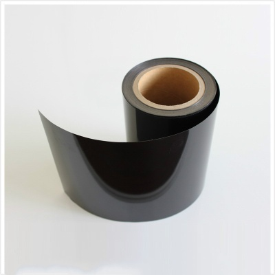 Heat Sink High Carbon Synthetic Graphite Natural Graphite Roll Sheet - LMS-TSM