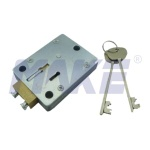 Safety Box Lock MK701 - MK701