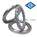 Jiawei Quarrying used china slewing bearing bear - slewing bearing