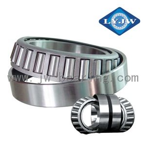 windmills Three Row Roller Slewing Bearing Ring - slewing bearing