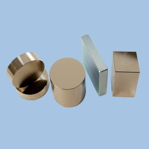 Industrial Magnet application and Permanent Type neodymium magnet powder |cat eye magnet - cat eye magnet