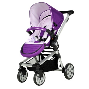 New Good Baby Strollers 2016 - YES-K108