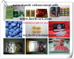 chinese sex pills wholesaler cheap sex enhancer - zz-256