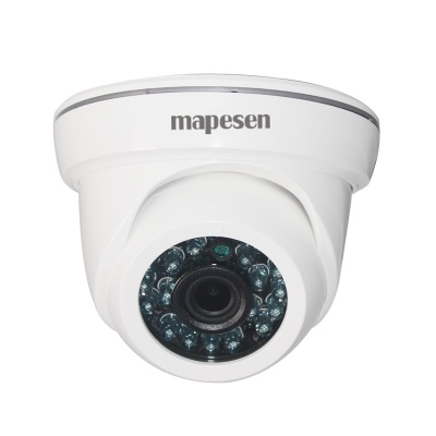 720P AHD CCTV Camera HD Suveillance Camera with best price - MP-Q2EA101
