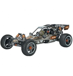 HPI Baja 5B SS 2.0 2014 1/5 Buggy Kit - Gasoline