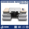 hot sale building material aluminium alloy expansion joint covers