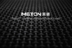Vibrating Screen Mesh - Screen mesh