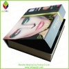 Beauty Cosmetic Gift Packaging Box - A-006