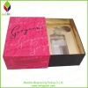 Luxury Perfume Packing Paper Gift Box - A-007