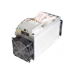 Antminer L3+ 504MH/s - minerson