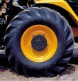quality and competitive pricing forklift tire