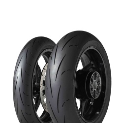 TUBELESS TYRES - 01