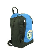 Durable sport travel school children kids backpack - M007