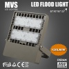 100W Led Flood Light - MVS-FL100
