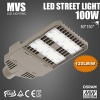 100W Led Stree Light - MVS-SL100