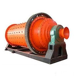High energy cone crusher - High energy cone cru