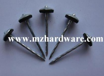 roofing nail - 001