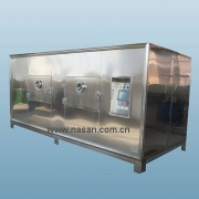 Nasan Microwave Rose Dryer - Rose Dryer