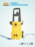 Home And Garden Virsion Cold Water Pressure Washer