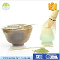 OEM Cheap whisk powder in good price - Matcha Whisk