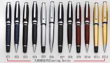 Fountain Pen / Roller Pen - Fountain Pen
