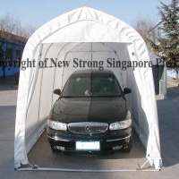 Car Shelter - TSU-788