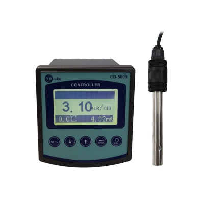 online conductivity meter - CD-5000
