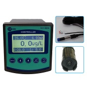 DO-6800 Online Dissolved Oxygen Controller - DO-6800