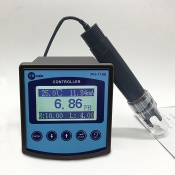 PH-1186 lndustrial online PH meter - PH-1186
