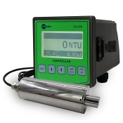 ZS-600 Online Turbidity Meter - ZS-600