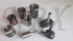 CNC Machining/ CNC Lathe Processing/ CNC Turning/ CNC Milling