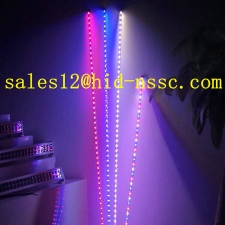 factory wholeasle led lighted whip for atvs racing vehicles - 454611
