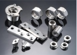 METAL INJECTION MOLDING - METAL INJECTION MOLD