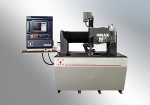Water Jet Metal Cutting(OMAX-2626) -Ohprecision