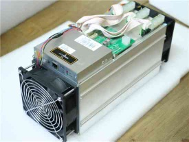 Brand New Bitmain Antminer S9 PSU 14th S9 APW3 BCC Bitcoin Miners S9 Antiminer S9 - 087363