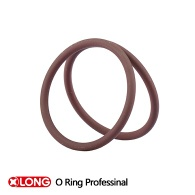 High Pressure Control Rubber O Ring for Sealing - oring3
