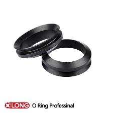 Wholesale New Mini Seal Custom Vs V Rings - vring3