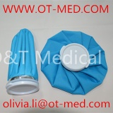 Ice Bag for physical cooling - Ice Bag