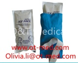 Instant ice pack - ICA-2412