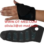 Reusable Hot And Cold Sports Wrist Therapy - HCA-40145