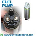 Electric fuel pump for LEXUS TOYOTA 23221-46060 23221-50010 - 23221-46060 23221-50