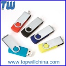 Excellent Price 2GB 4GB 8GB 16GB 32GB Usb Flash Drive with Free Logo Printing - Usb Flash Drive