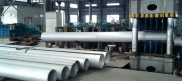 316/316L Stainless Steel Tube - PMCSTLP10-05
