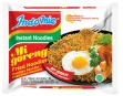 Indomie Mi Goreng Fried Noodles 80g - (50 Box) - 104