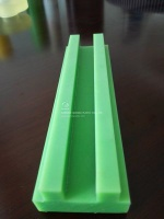 UPE/UHMWPE wear strip - 1