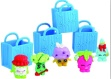 Hot sales Shopkins Series Season 1 Bakery & Fruit & Vegetable - QH1504002