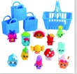 Hot sales Shopkins Season 1 (12-Pack) (Styles Will Vary)