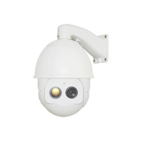 2.0MP Laser Network Speed Dome - IPC-RMC120H-2M