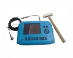 Pile Integrity Tester - SYP61