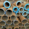 Best Price Construction Material 42CrMo Alloy Seamless Steel Pipe